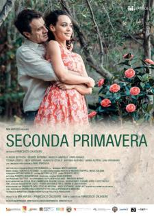 Seconda Primavera (foto di www.mymovies.it) - Matera