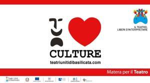 Strategie Fatali - Teatri Uniti di Basilicata - Matera