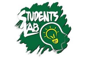 Students Lab - Matera