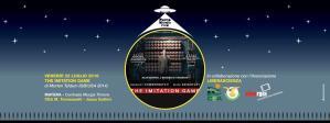 The imitation Game - Matera