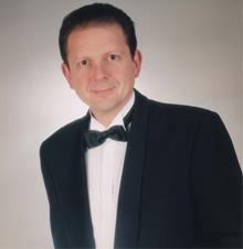 Tomislav Nedelkovic Baynov - Matera