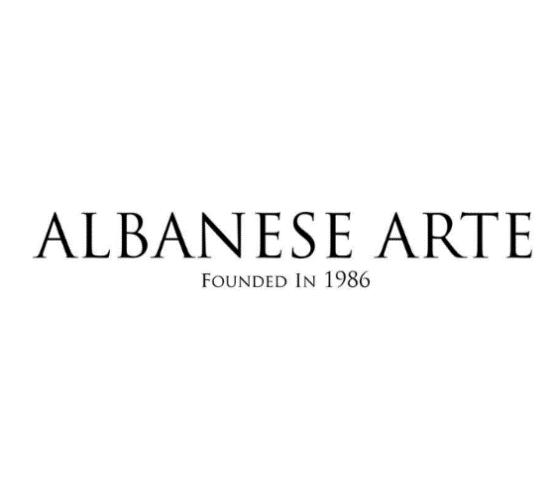 Albanese Arte