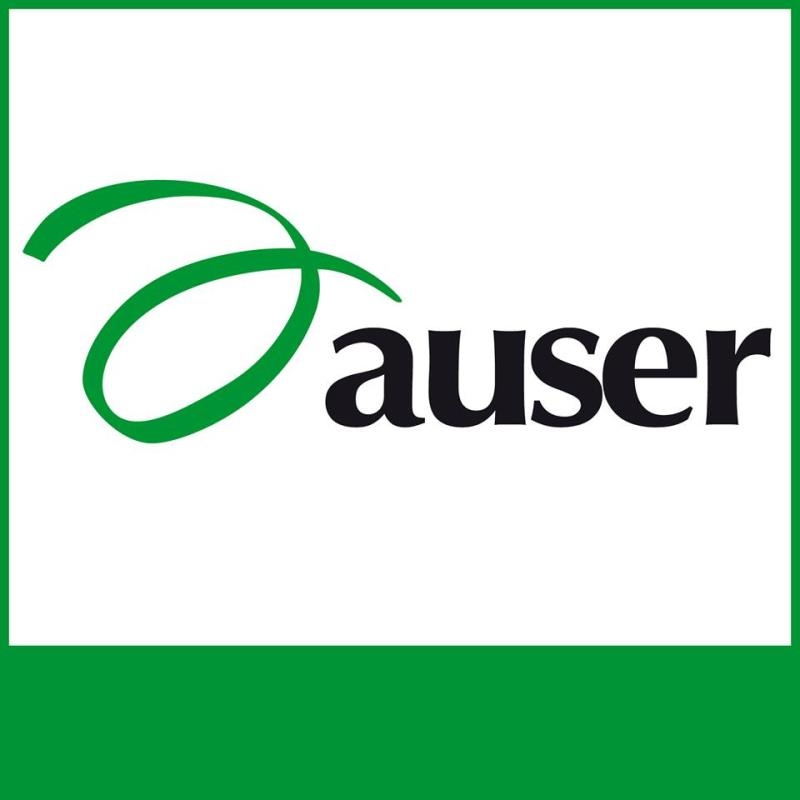 Auser (logo)