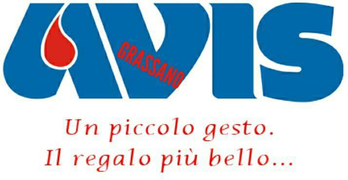 Avis di Grassano