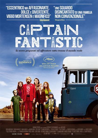 Captain Fantastic (foto di mymovies.it)