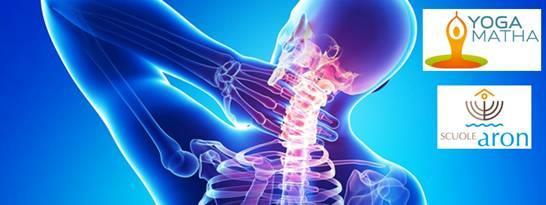 """""""Dottore, ho il mal di schiena!"""". Le altre cause delle malattie osteoarticolari  - 17 Febbraio 2017"""