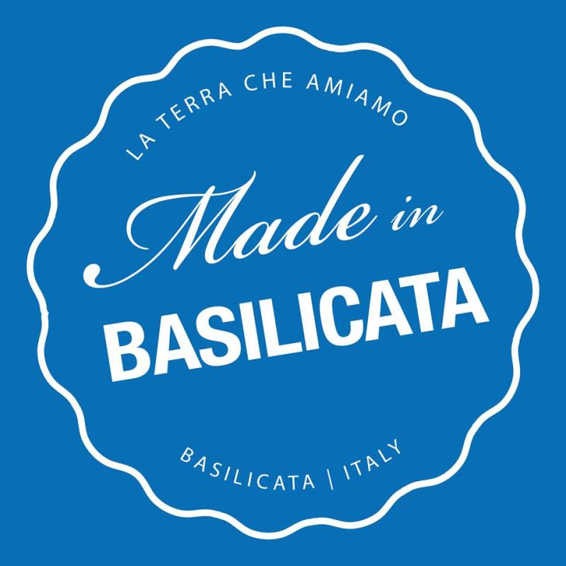 Made in Basilcata