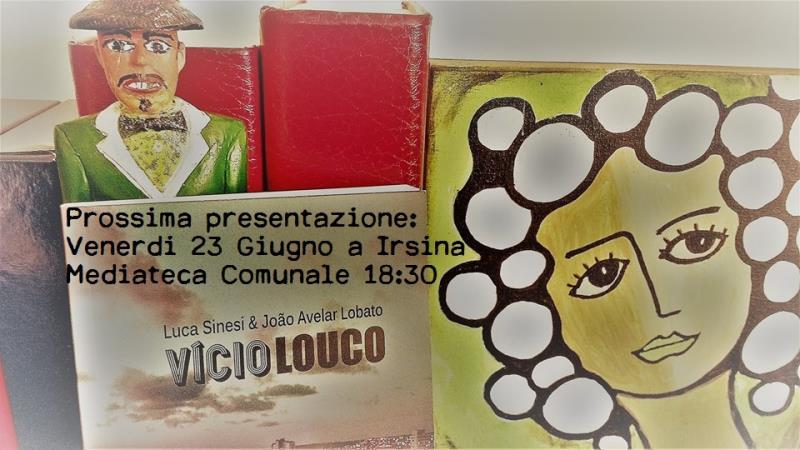 Presentazione Viciolouco
