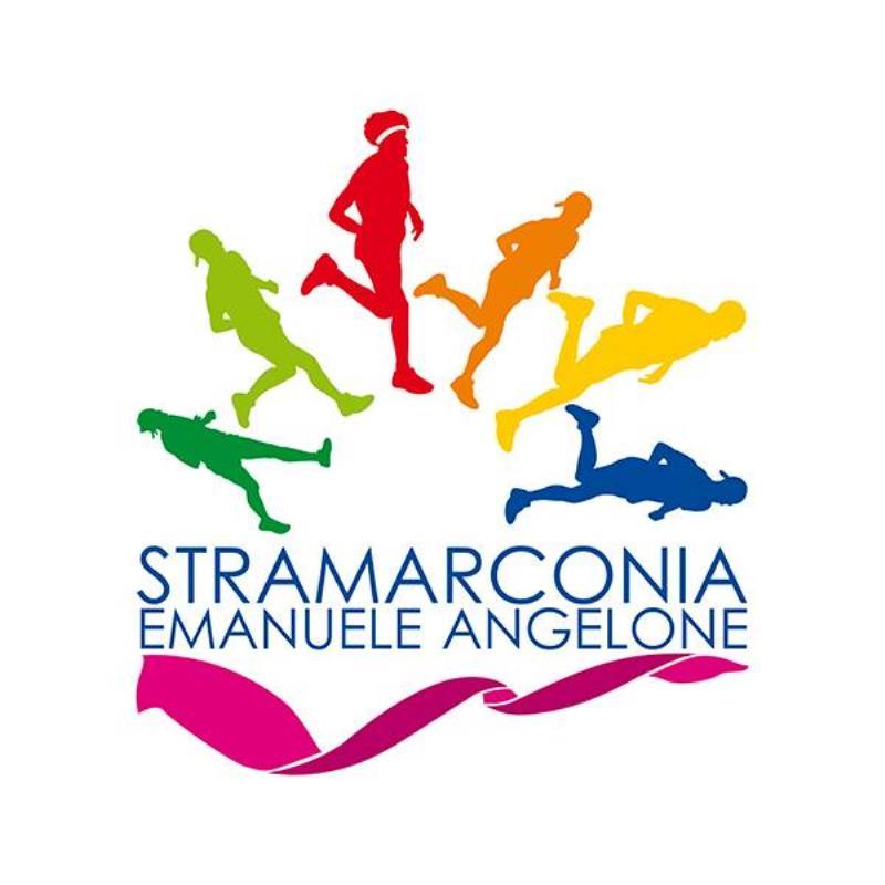 Stramarconia 2017