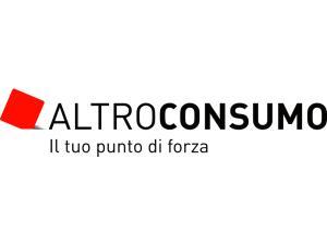 Altroconsumo - Matera