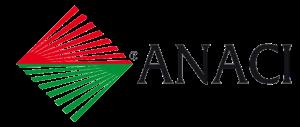 ANACI (logo) - Matera