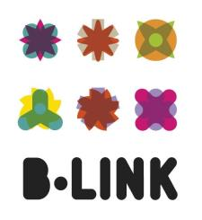 B-Link - Matera