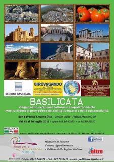 Basilicata Viaggio nelle Eccellenze culturali ed enogastronomiche  - Matera