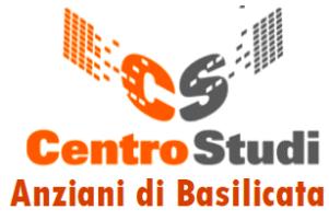 Centro studi anziani di Basilicata - Matera