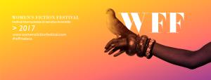 Congresso internazionale per scrittori del Women's Fiction Festival, XIII edizione  - Matera