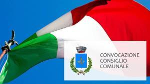 Consiglio comunale - Matera
