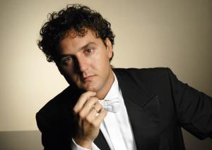 Giuseppe Albanese - Matera