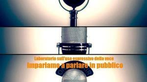Imparare a parlare in pubblico -Terza Edizione  - Matera