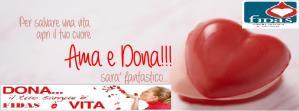 """Inaugurazione nuova sede Fidas """"G.ATTILIO""""  - Matera"""