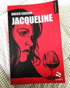 Jacqueline  - Matera