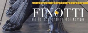 Le Grandi Mostre nei Sassi XXX edizione