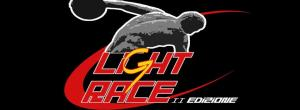 Light Race 2017  - Matera