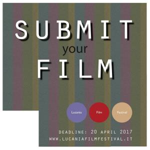 Lucania Film Festival - Matera