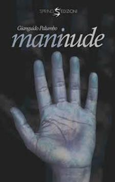 Mani Nude di Gianguido Palumbo  - Matera