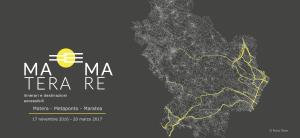 MateraMare  - Matera