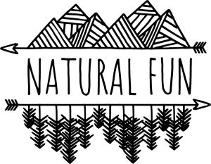 Natural Fun - Matera