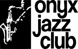 Onyx Jazz Club - Matera