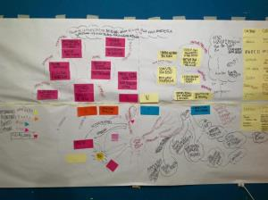 Open Design School