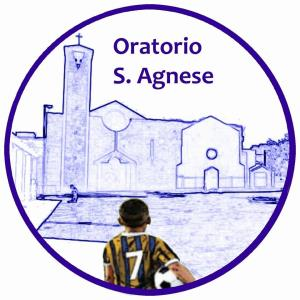 Oratorio Sant'Agnese - Matera