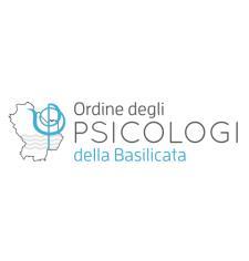 Ordine degli Psicologi - Matera