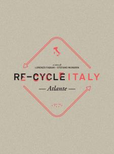 Re-cycle Italy  - Matera