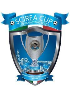Scirea Cup  - Matera