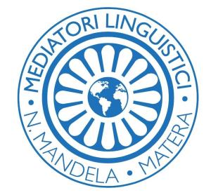 Scuola Superiore per Mediatori Linguistici Nelson Mandela - Matera