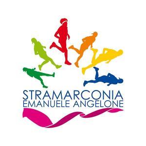 Stramarconia 2017  - Matera