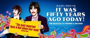 The Beatles: Sgt. Pepper & Beyond  - Matera