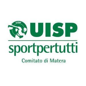 UISP Matera - Matera