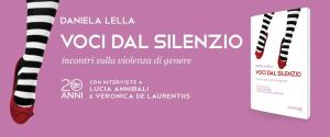 Voci dal silenzio - 28 Febbraio 2017 - Matera