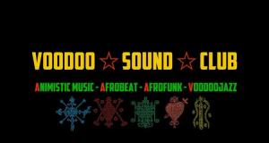 Voodoo Sound Club  - Matera