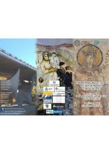 XII Workshop Nazionale Dottorandi Storia contemporanea  - Matera
