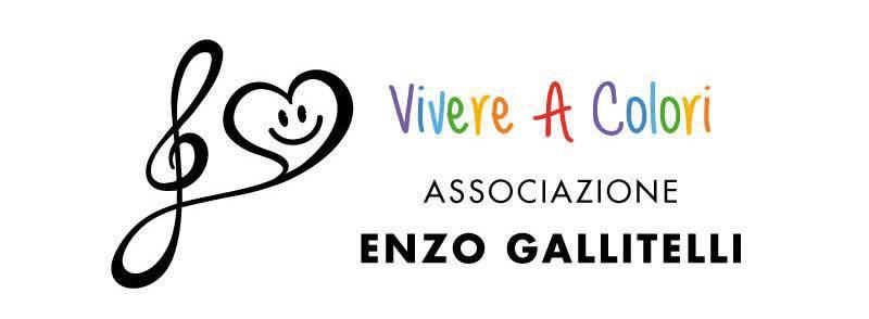 Vivere a Colori -Associazione Enzo Gallitelli