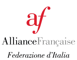 Alliance francaise italiane - Matera