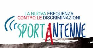 SportAntenne - Matera