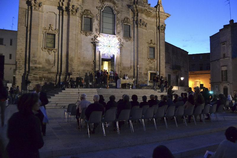 Festa della Bruna 2013 (foto Eustachio Santarsia)