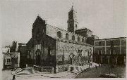 Cattedrale di Matera - Matera
