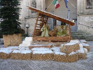 I Mille Volti del Natale 3