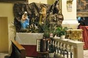Matera - 21/12/2009